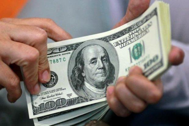نرخ رسمی 47 ارز ثابت ماند ، دلار همچنان 4200 تومان