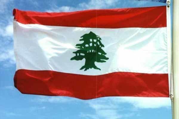اخبار تاییدنشده پیرامون توافق اولیه احزاب لبنان درباره نخست وزیر