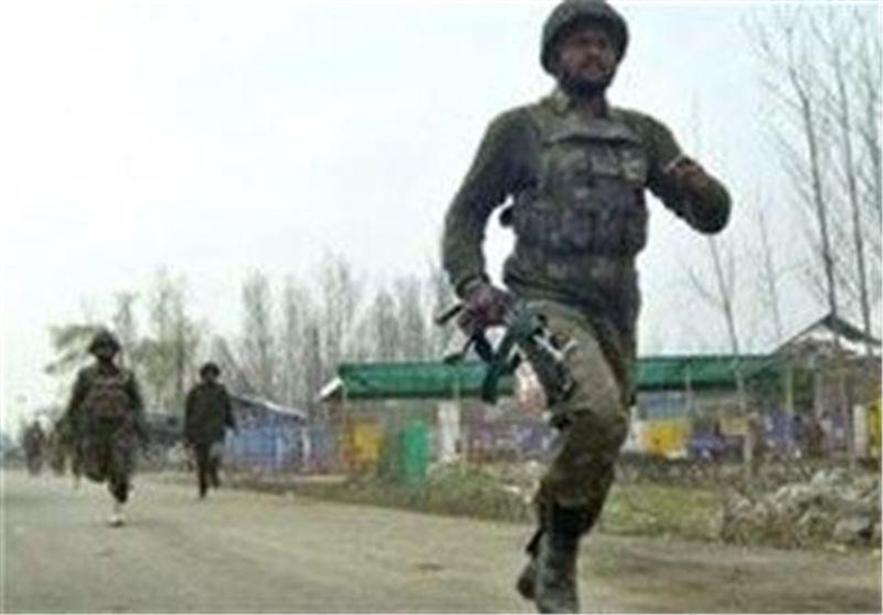 هند پاکستان را به رفتار غیر انسانی متهم کرد