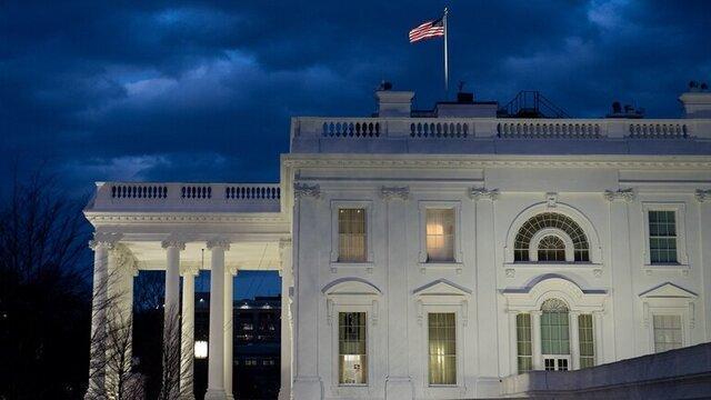 کاخ سفید گزارش دموکرات ها را فریبکارانه خواند