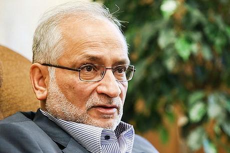 واکنش مرعشی به بیانیه میرحسین موسوی درباره حوادث بنزینی
