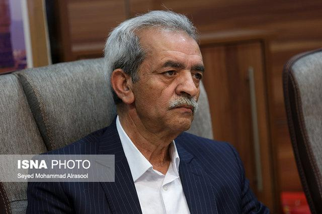 دبیرخانه شورای گفت وگوی دولت و بخش خصوصی استان به ارزیابی عملکرد اعضا بپردازد