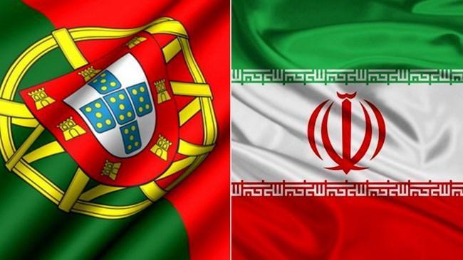 اعزام هیات تجاری به سرپرستی رئیس اتاق ایران به پرتغال
