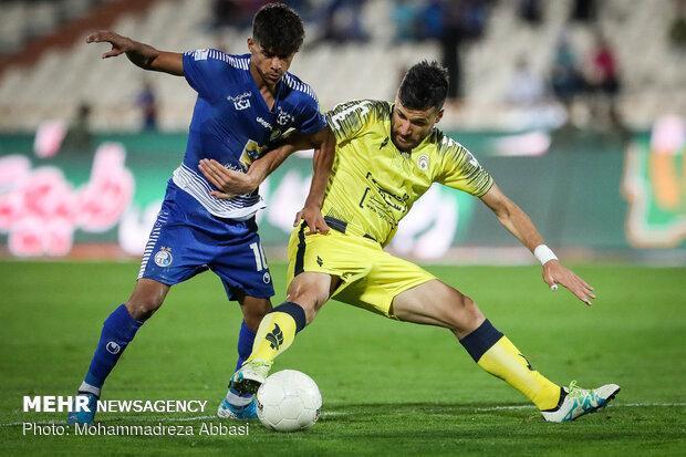 فوتبال ایران قدرت لابی در AFC را ندارد، باید از مجیدی حمایت کرد