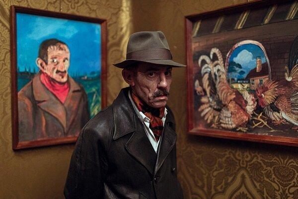 کاهش 75 درصدی فروش سینما های ایتالیا به دنبال شیوع کرونا