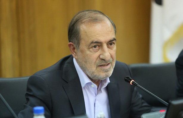 360 خانه سلامت تهران در اختیار وزارت بهداشت نهاده شد