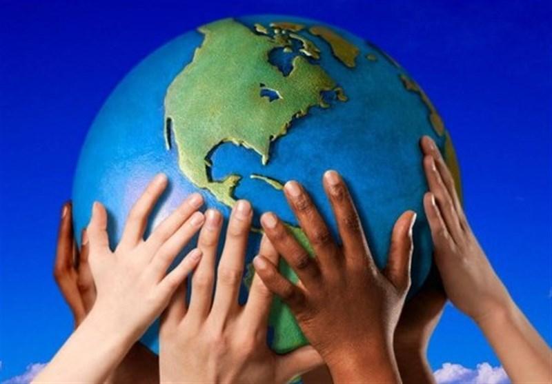 چین، کرونا و تحقق مفهوم جامعه انسانی با سرنوشت مشترک