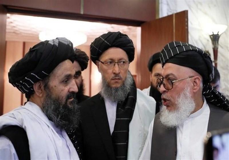 هیئت طالبان با ژنرال میلر در قطر ملاقات کرد