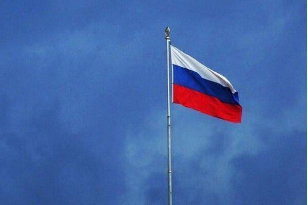 33 مورد جدید ابتلا به کرونا در روسیه