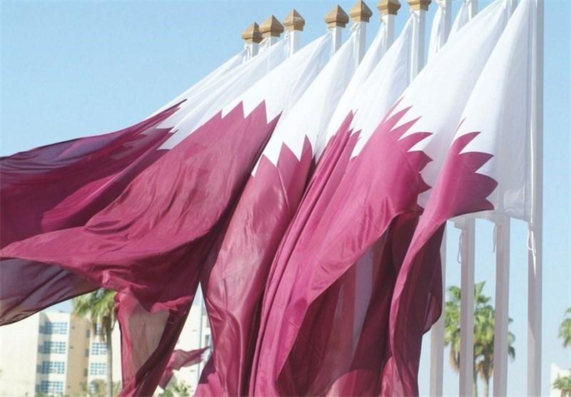 ادامه فرایند صعودی ابتلا به کرونا در قطر