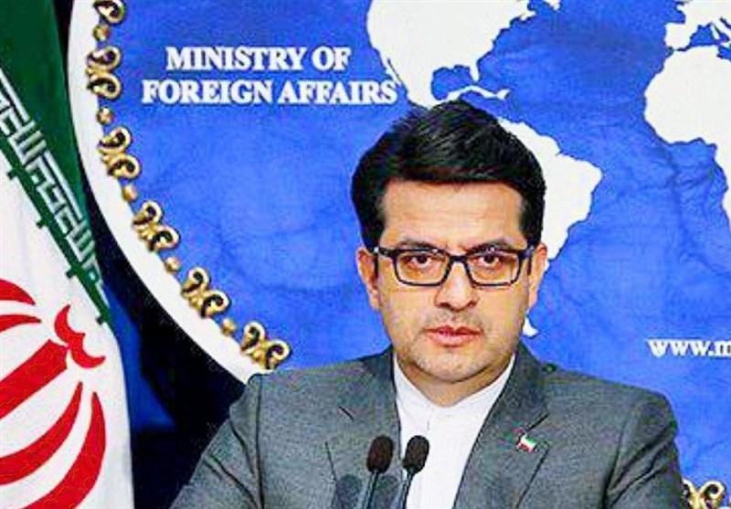 پیگیری وزارت خارجه برای بازگرداندن دانشجویان ایرانی از ایتالیا