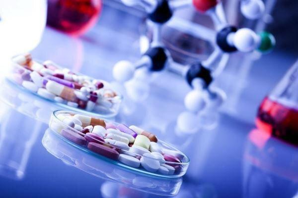 تشکیل تیم های تحقیقاتی، مهم ترین چالش پژوهش در رشته شیمی دارویی