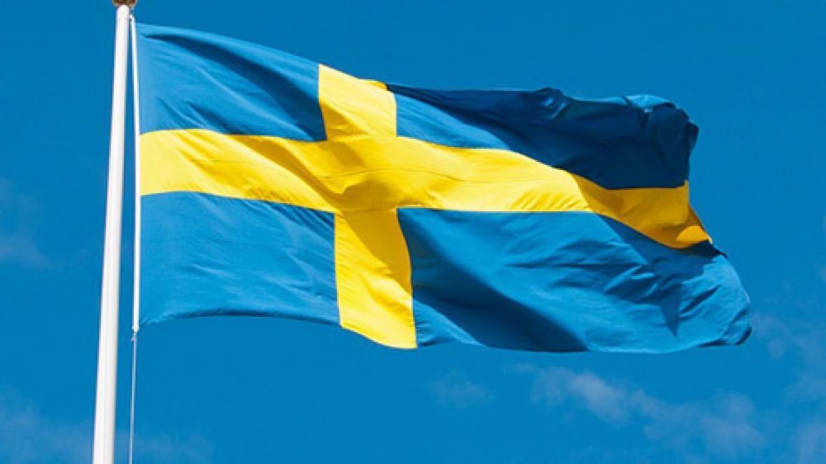افزایش ورشکستگی شرکت های سوئدی