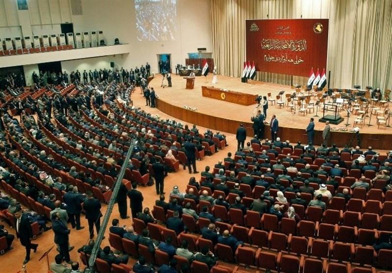 عراق، هشدار درباره اهرم های فشار جدید آمریکا علیه احزاب سیاسی
