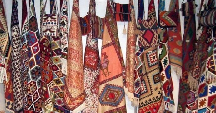 یاری بلاعوض به صنعتگران خسارت دیده از کرونا در استان مرکزی