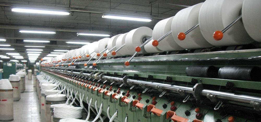 خبرنگاران بزرگترین واحد تولیدی راکد اردبیل فعال شد