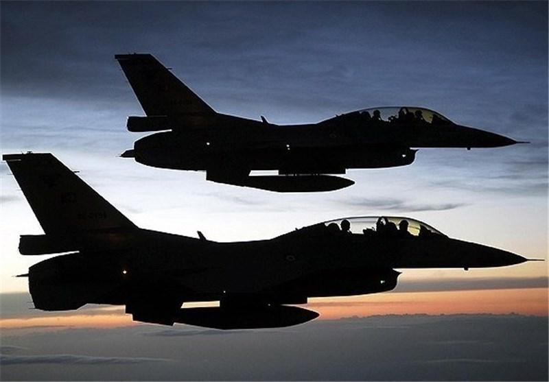 منابع یونانی: ترکیه تجاوز به حریم هوایی یونان را متوقف کرد