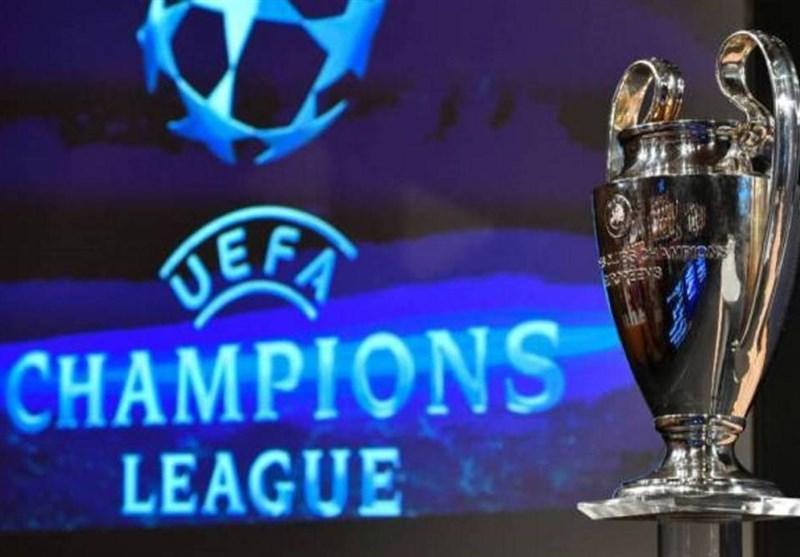 اعلام تاریخ های جدید فینال لیگ قهرمانان و لیگ اروپا