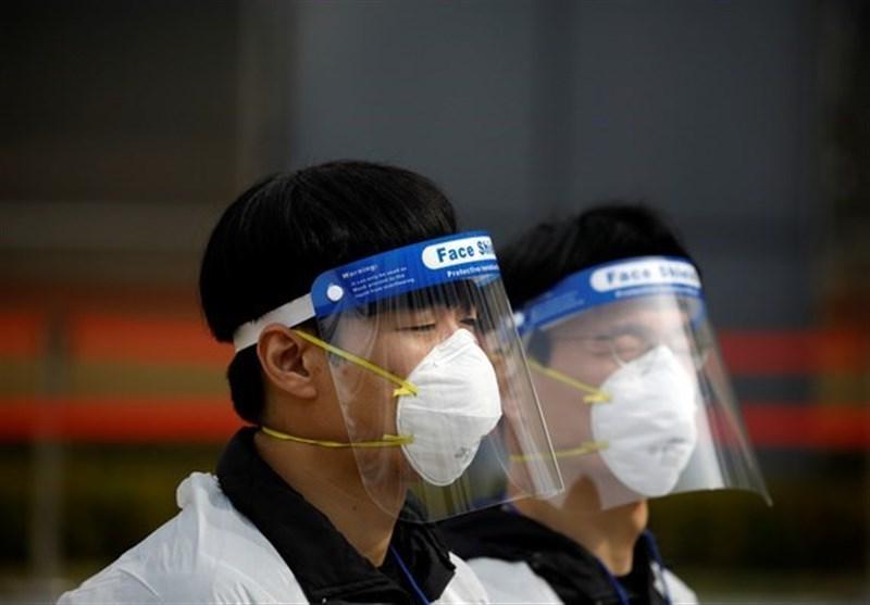 اندیشکده، بروکینگز: آیا نگرانی ها درباره سلطه چین بر دنیا بجا است؟
