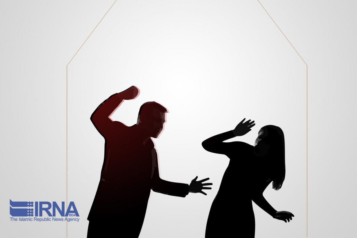 افزایش خشونت علیه زنان در قرنطینه کرونا مشکل روز لبنان