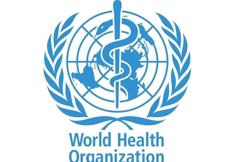 چرا سازمان بهداشت جهانی درباره انتشار ویروس اطلاعاتی هشدار داد؟