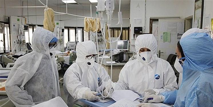 بیش از 4 هزار بیمار مبتلا به کرونا در مراکز درمانی دانشگاه آزاد پذیرش شدند