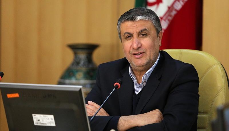 نیمی از متقاضیان مسکن ملی حذف شدند ، مردم نگران مسکن نباشند