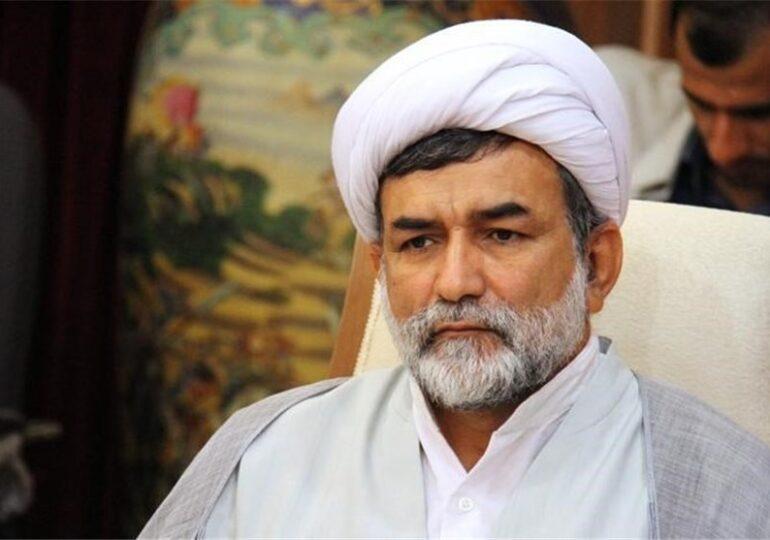 احمدی: گزارش های وزیر درباره گرانی مسکن قانع کننده نبود ، امروز مردم برای تامین هزینه اجاره مشکل دارند