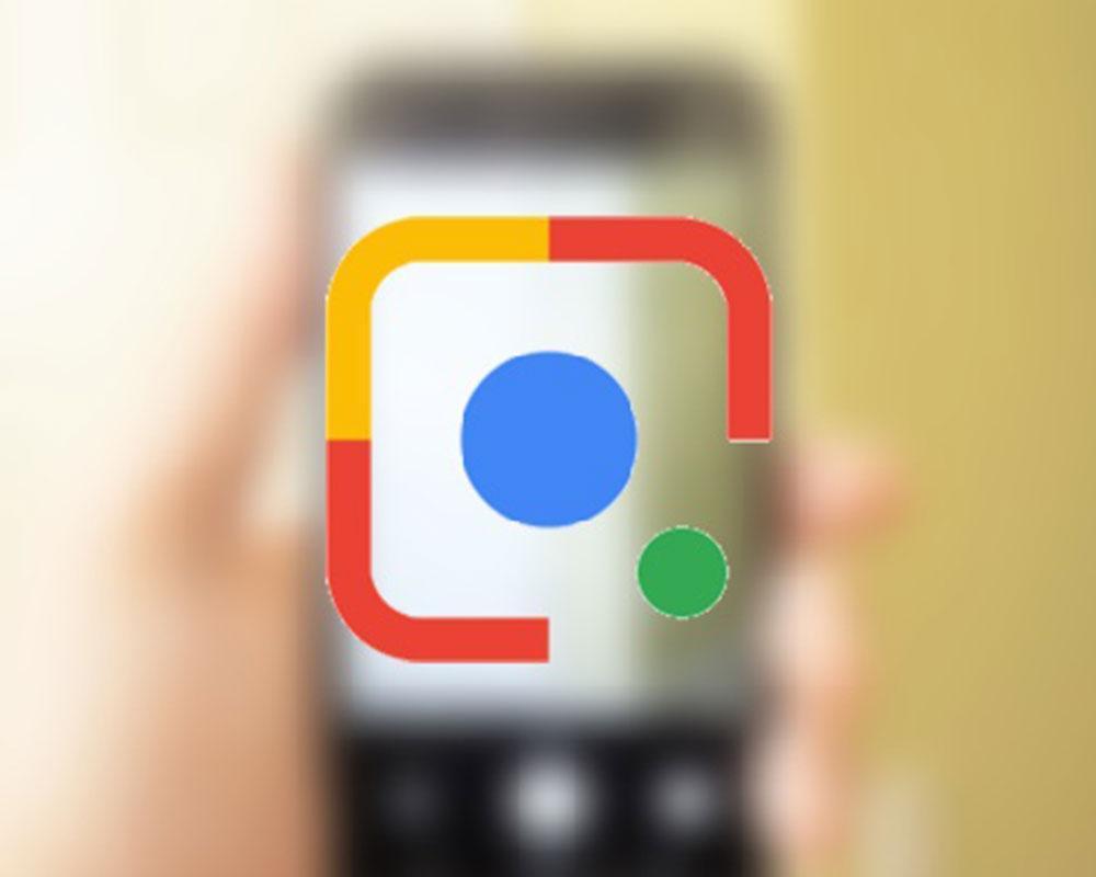 تبدیل دست نوشته به فایل نوشتاری با گوگل لنز