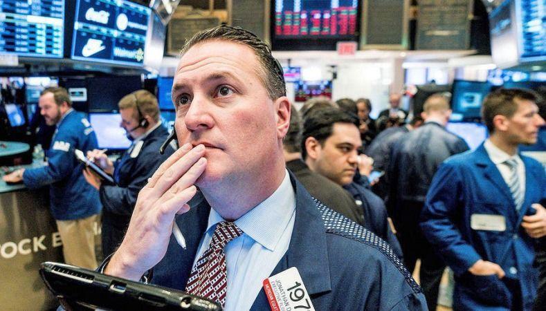استراتژی عجیب در بازار سرمایه