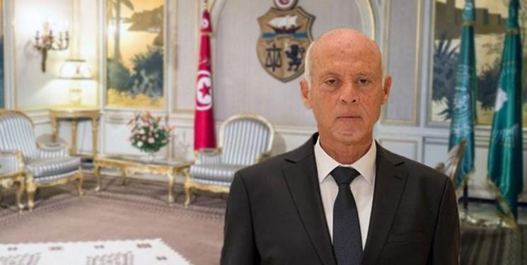 شرایط فوق العاده در تونس شش ماه دیگر تمدید شد