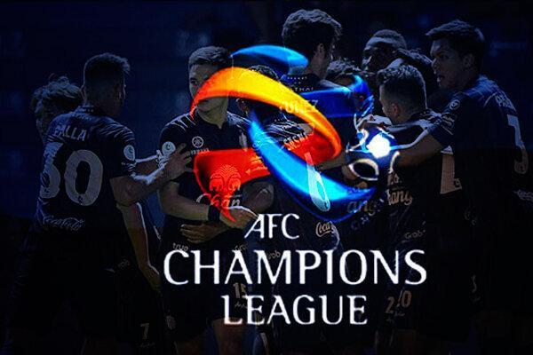 زمان برگزاری لیگ قهرمانان آسیا مشخص شد، احتمال حضور تماشاگران