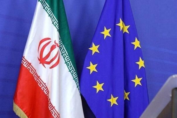 اروپایی ها بر سر همکاری ایران با آژانس مذاکره می نمایند