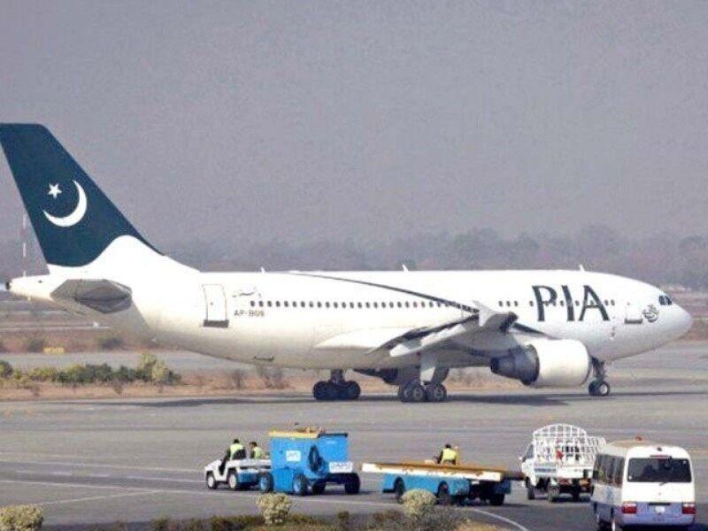 خلبانان جعلی؛ بحران آفرینان صنعت هواپیمایی پاکستان
