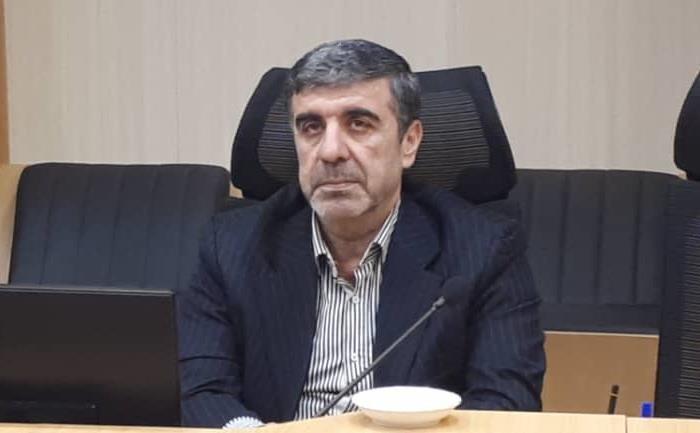 تفکر غرب گرا مانع از کسب صندلی ممتاز ایران در دیپلماسی علمی شده است