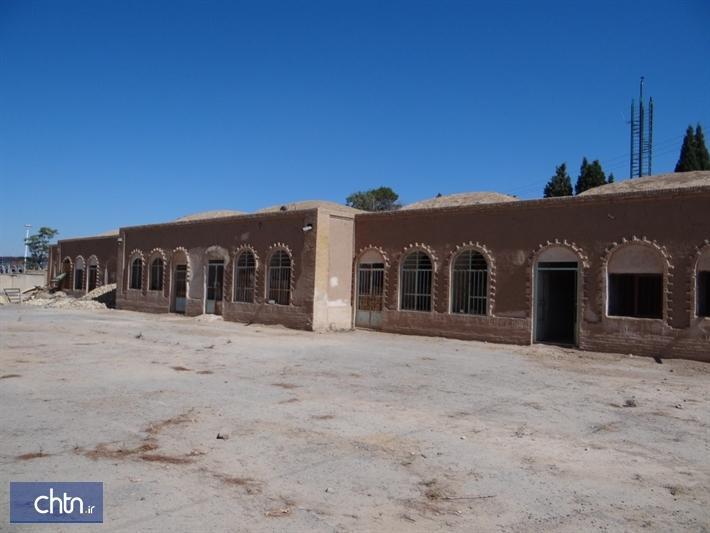 مدرسه جوپار در گذر تاریخ