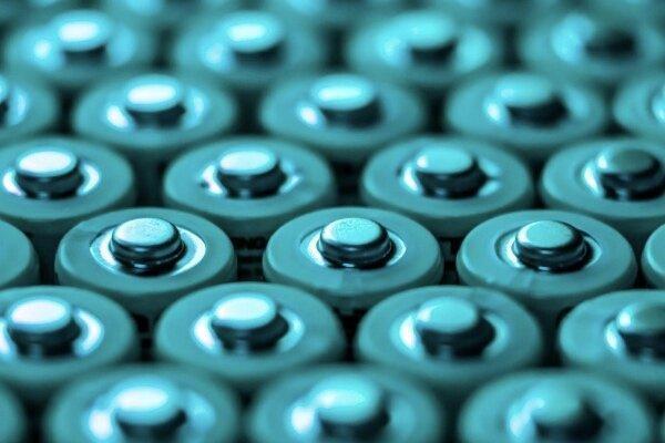 فناوری که عمر باتری های لیتیومی را سه برابر می نماید