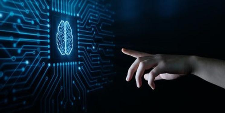 فراوری تراشه اختصاصی برای سرورهای هوش مصنوعی