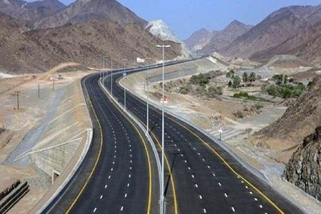 منطقه 2 آزادراه تهران ـ شمال به کجا می رسد؟