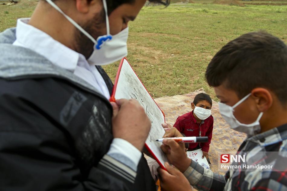 جذب 25 هزار نفر از معلمان حق التدریسی