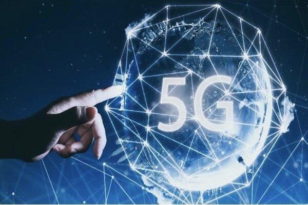 فرایند ساخت ایستگاه های 5G در چین کند شد