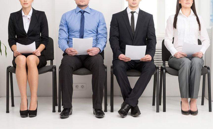 استخدام فارغ التحصیلان کانادا
