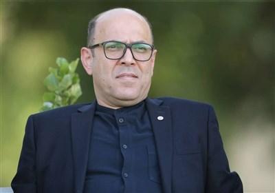 بازپرسی از مدیر باشگاه استقلال در فرودگاه به دلیل به همراه داشتن بیش از حد ارز