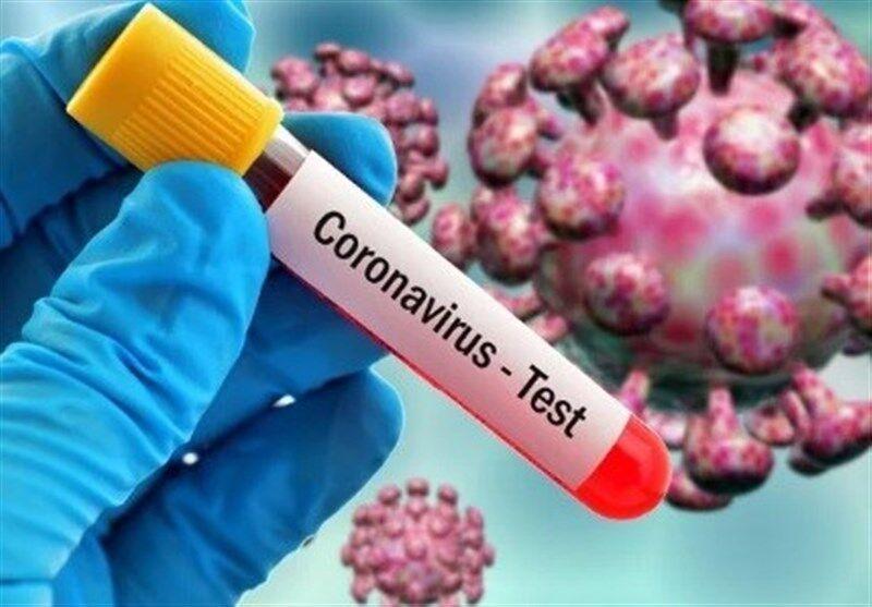 شمار مبتلایان به ویروس کرونا در گرجستان از مرز 30 هزار نفر گذشت