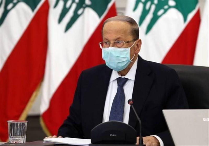 لبنان، حریری به کاخ بعبدا دعوت شد؛ عون رسما او را مامور تشکیل دولت می نماید
