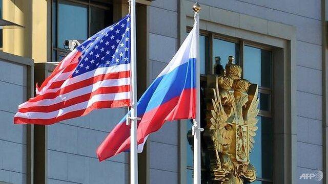 روسیه برای تمدید پیمان هسته ای شرط گذاشت