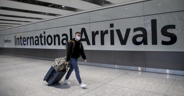 امید تازه برای باز شدن راهروهای سفر در آسیا ـ اقیانوسیه