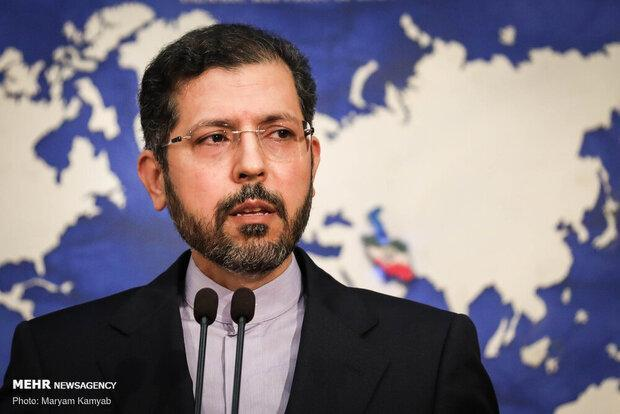 نخستین واکنش ایران به ترور وزیر ورزش یمن