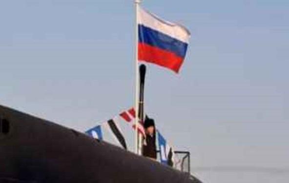 روسیه پایگاه دریایی در سودان احداث می نماید