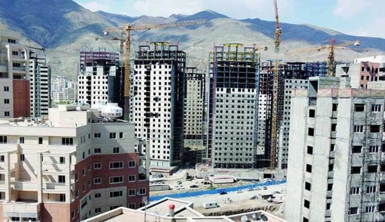 رکوردداران رشد قیمت مسکن در تهران